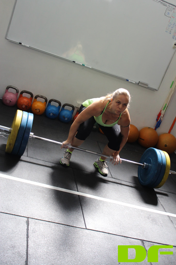 Drive-Fitness-Personal-Training-Dead-Lift-Challenge-Brisbane-2014-101.jpg
