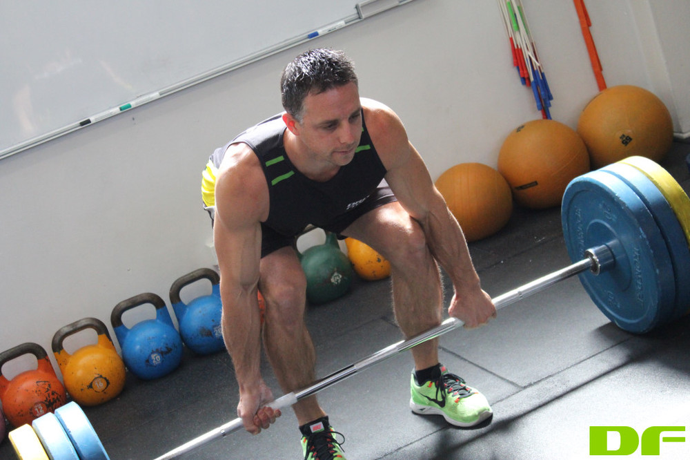 Drive-Fitness-Personal-Training-Dead-Lift-Challenge-Brisbane-2014-104.jpg