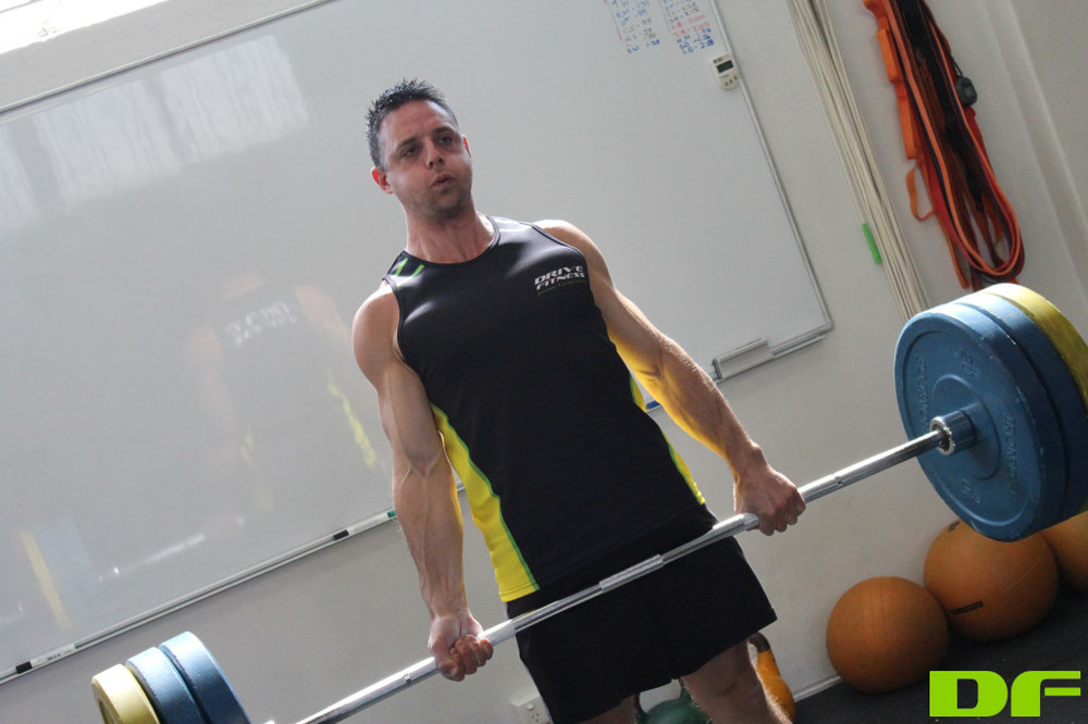 Drive-Fitness-Personal-Training-Dead-Lift-Challenge-Brisbane-2014-105.jpg