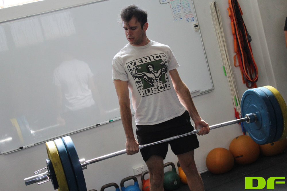 Drive-Fitness-Personal-Training-Dead-Lift-Challenge-Brisbane-2014-106.jpg