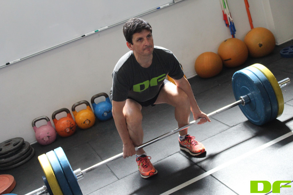 Drive-Fitness-Personal-Training-Dead-Lift-Challenge-Brisbane-2014-108.jpg