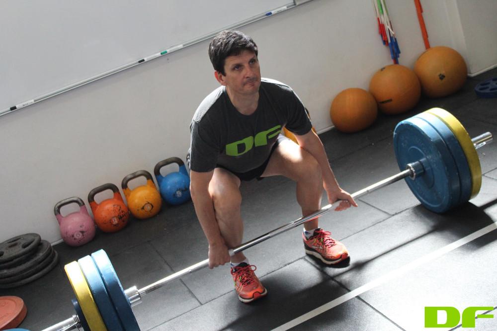 Drive-Fitness-Personal-Training-Dead-Lift-Challenge-Brisbane-2014-108.jpg