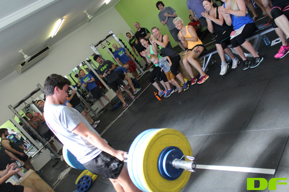Drive-Fitness-Personal-Training-Dead-Lift-Challenge-Brisbane-2014-111.jpg