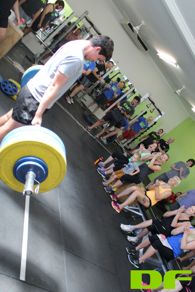 Drive-Fitness-Personal-Training-Dead-Lift-Challenge-Brisbane-2014-110.jpg
