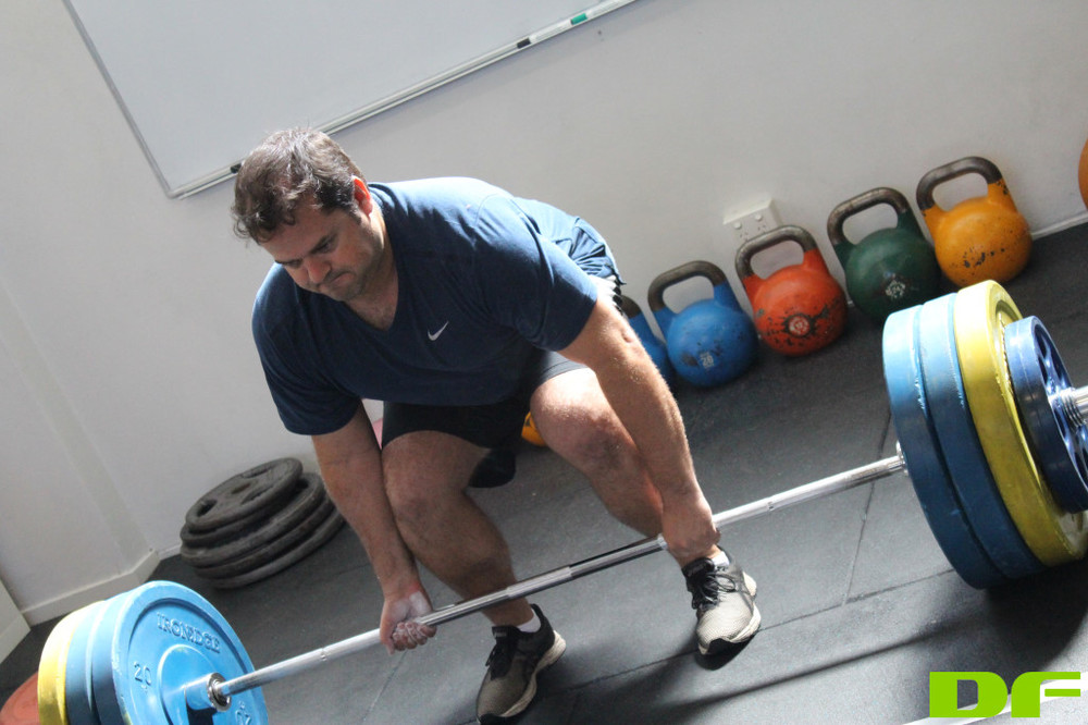 Drive-Fitness-Personal-Training-Dead-Lift-Challenge-Brisbane-2014-113.jpg