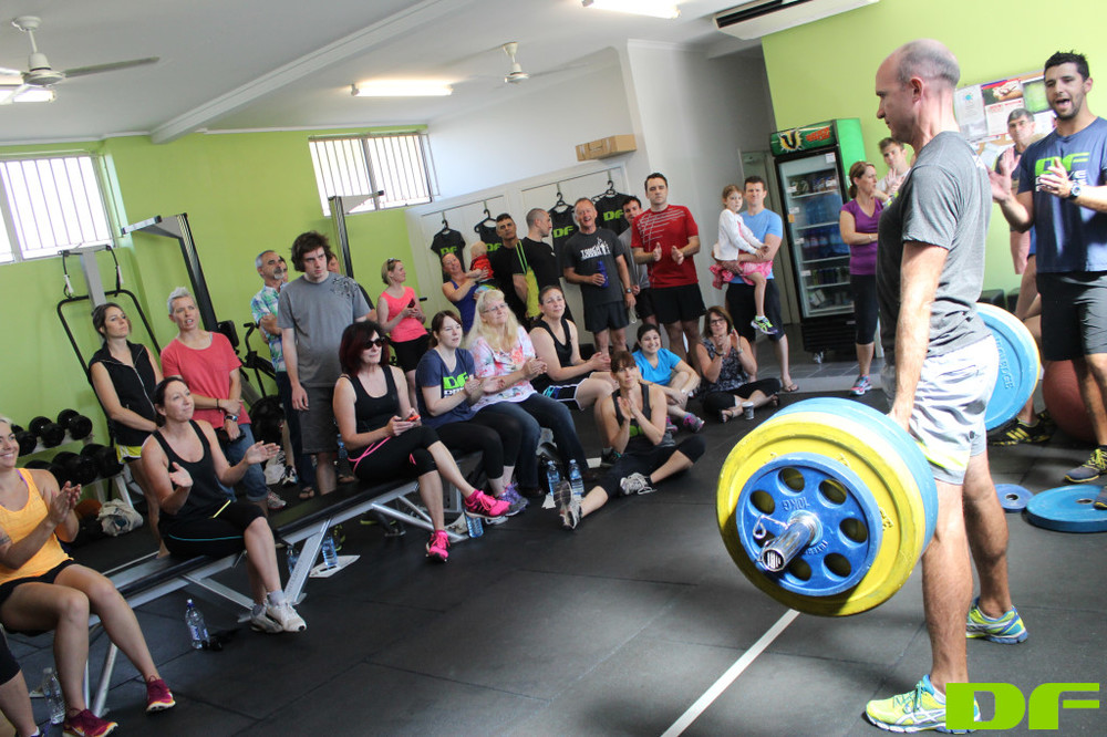 Drive-Fitness-Personal-Training-Dead-Lift-Challenge-Brisbane-2014-112.jpg