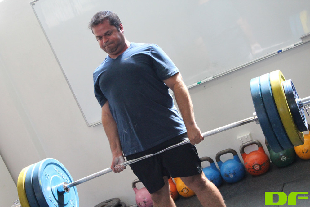 Drive-Fitness-Personal-Training-Dead-Lift-Challenge-Brisbane-2014-114.jpg