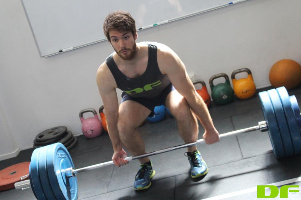 Drive-Fitness-Personal-Training-Dead-Lift-Challenge-Brisbane-2014-116.jpg