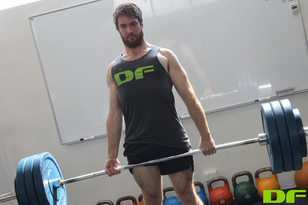 Drive-Fitness-Personal-Training-Dead-Lift-Challenge-Brisbane-2014-117.jpg