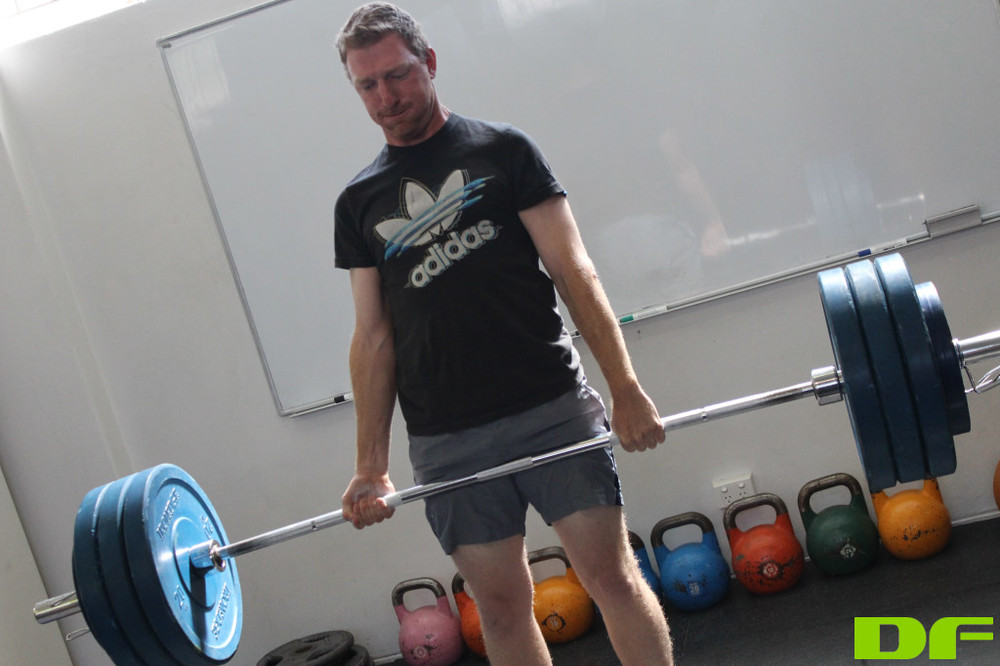 Drive-Fitness-Personal-Training-Dead-Lift-Challenge-Brisbane-2014-119.jpg
