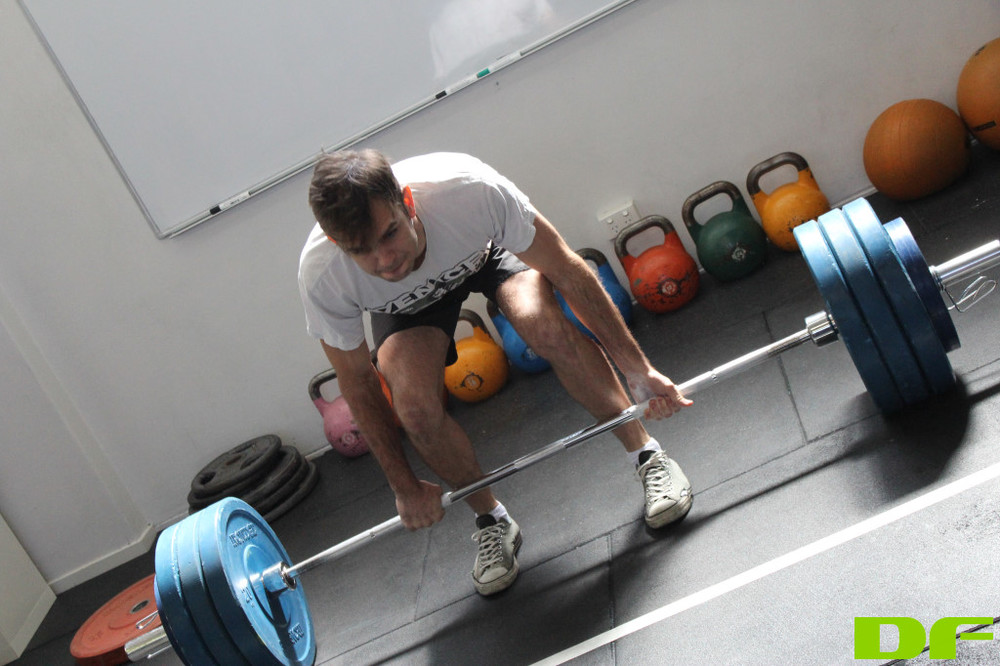 Drive-Fitness-Personal-Training-Dead-Lift-Challenge-Brisbane-2014-120.jpg