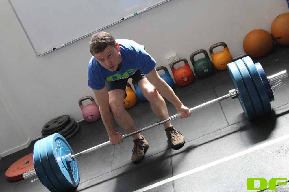 Drive-Fitness-Personal-Training-Dead-Lift-Challenge-Brisbane-2014-121.jpg