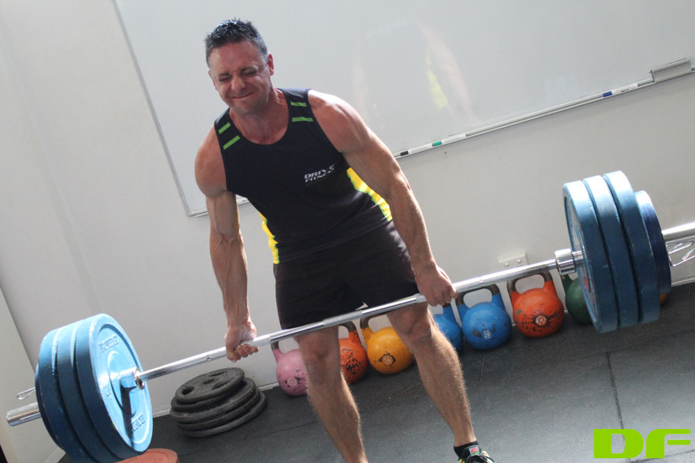 Drive-Fitness-Personal-Training-Dead-Lift-Challenge-Brisbane-2014-123.jpg