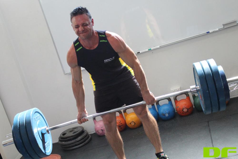 Drive-Fitness-Personal-Training-Dead-Lift-Challenge-Brisbane-2014-123.jpg