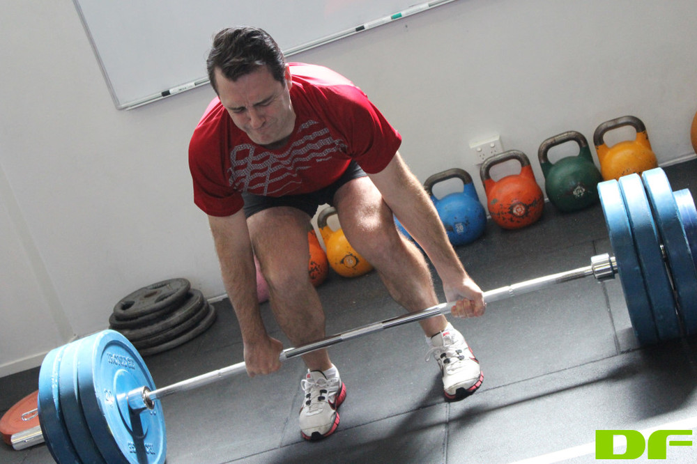 Drive-Fitness-Personal-Training-Dead-Lift-Challenge-Brisbane-2014-122.jpg