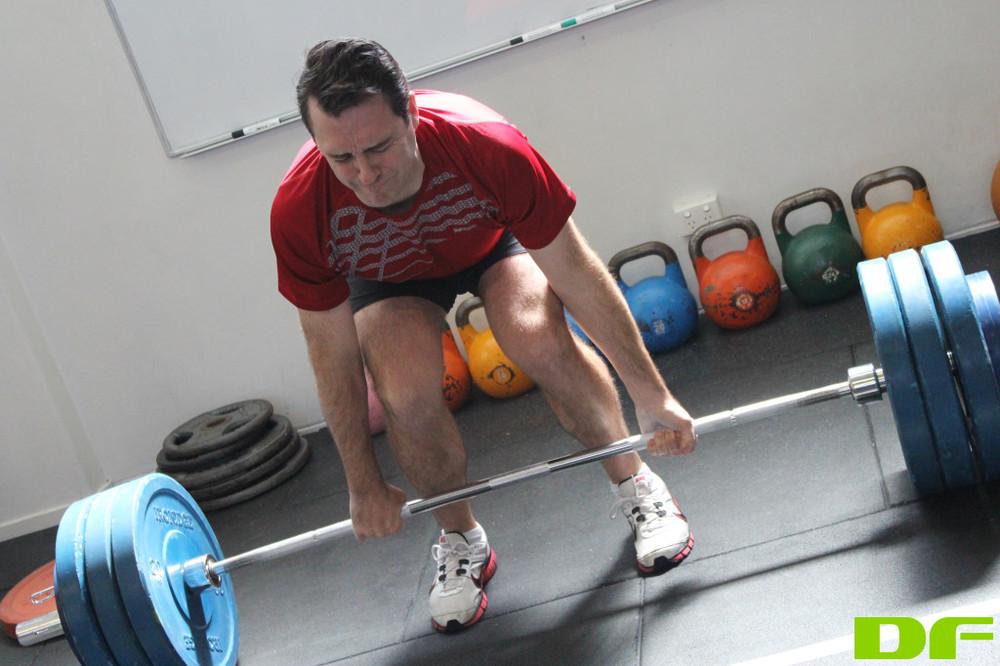 Drive-Fitness-Personal-Training-Dead-Lift-Challenge-Brisbane-2014-122.jpg
