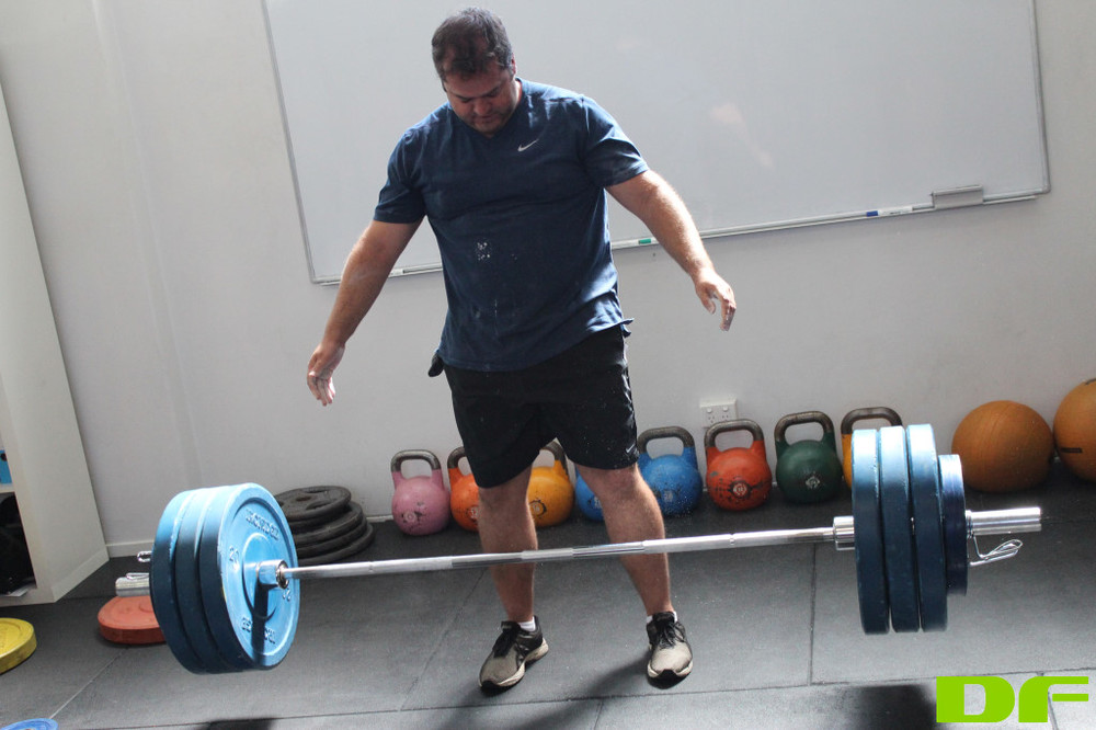 Drive-Fitness-Personal-Training-Dead-Lift-Challenge-Brisbane-2014-125.jpg