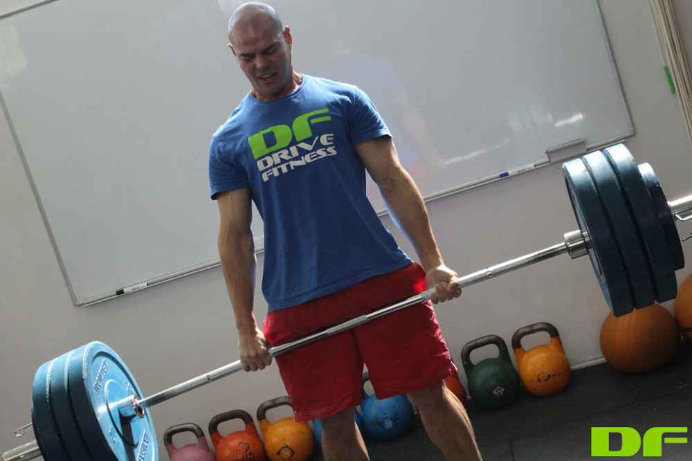 Drive-Fitness-Personal-Training-Dead-Lift-Challenge-Brisbane-2014-128.jpg