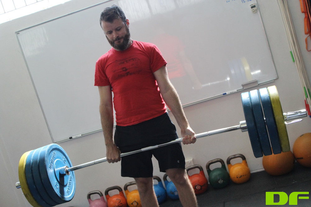 Drive-Fitness-Personal-Training-Dead-Lift-Challenge-Brisbane-2014-130.jpg