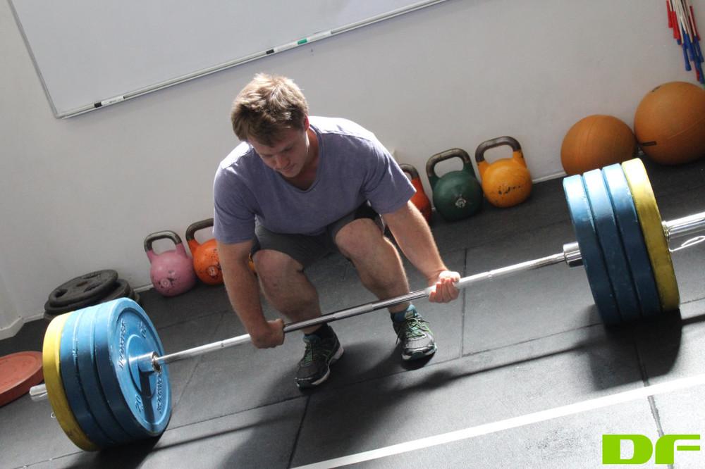 Drive-Fitness-Personal-Training-Dead-Lift-Challenge-Brisbane-2014-129.jpg
