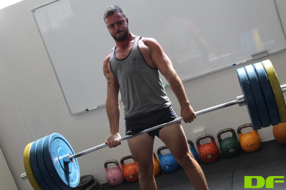 Drive-Fitness-Personal-Training-Dead-Lift-Challenge-Brisbane-2014-132.jpg