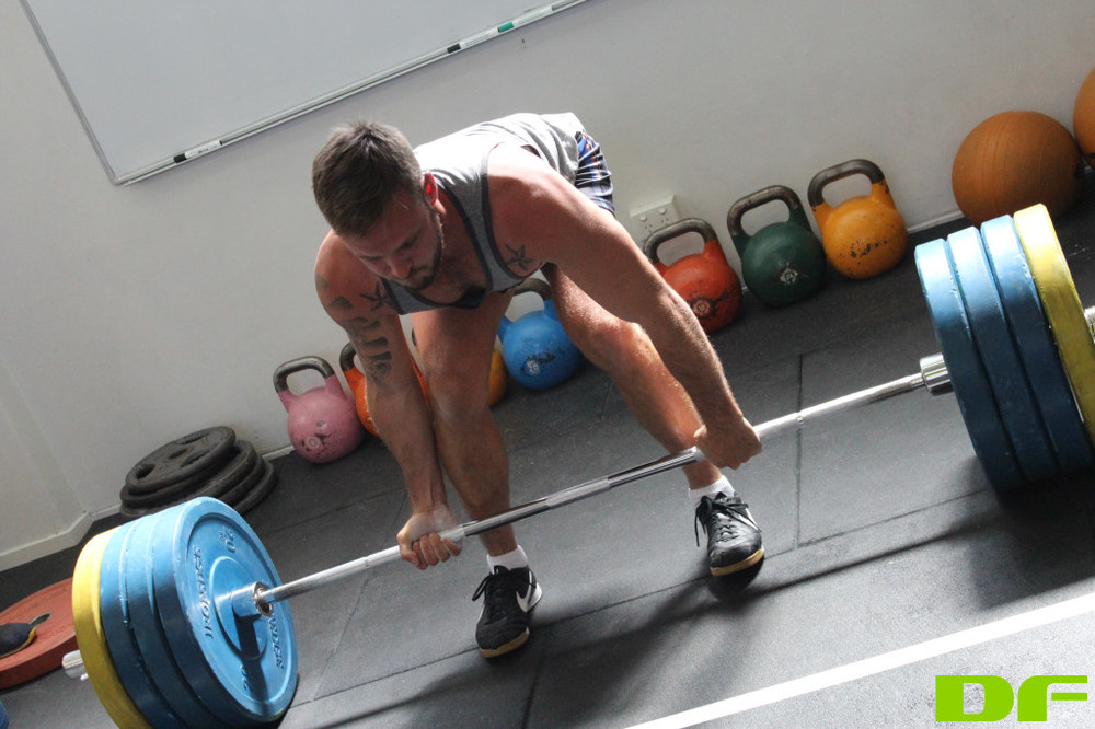 Drive-Fitness-Personal-Training-Dead-Lift-Challenge-Brisbane-2014-131.jpg