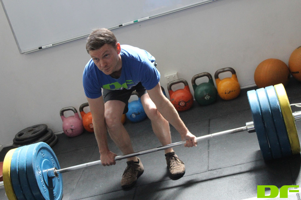 Drive-Fitness-Personal-Training-Dead-Lift-Challenge-Brisbane-2014-134.jpg