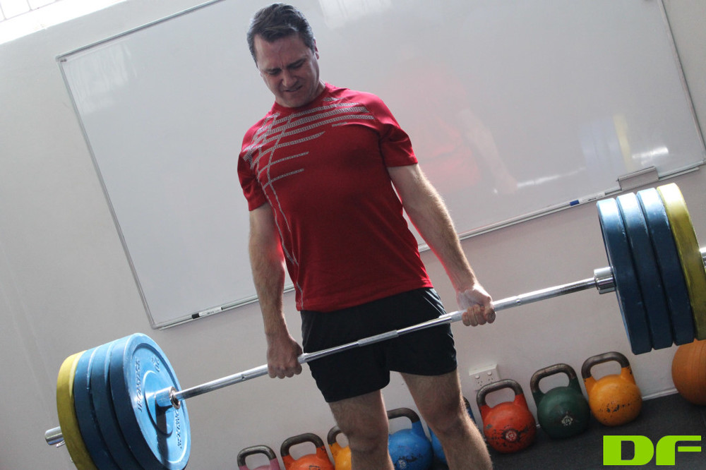 Drive-Fitness-Personal-Training-Dead-Lift-Challenge-Brisbane-2014-135.jpg