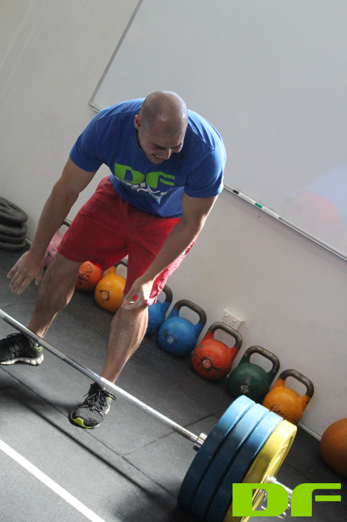 Drive-Fitness-Personal-Training-Dead-Lift-Challenge-Brisbane-2014-137.jpg