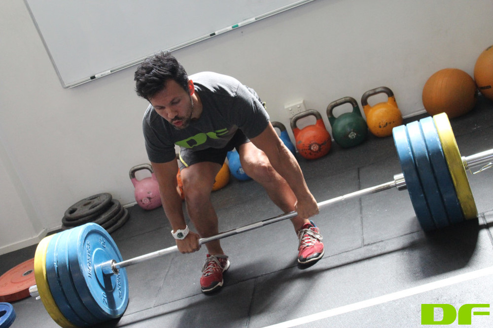 Drive-Fitness-Personal-Training-Dead-Lift-Challenge-Brisbane-2014-138.jpg