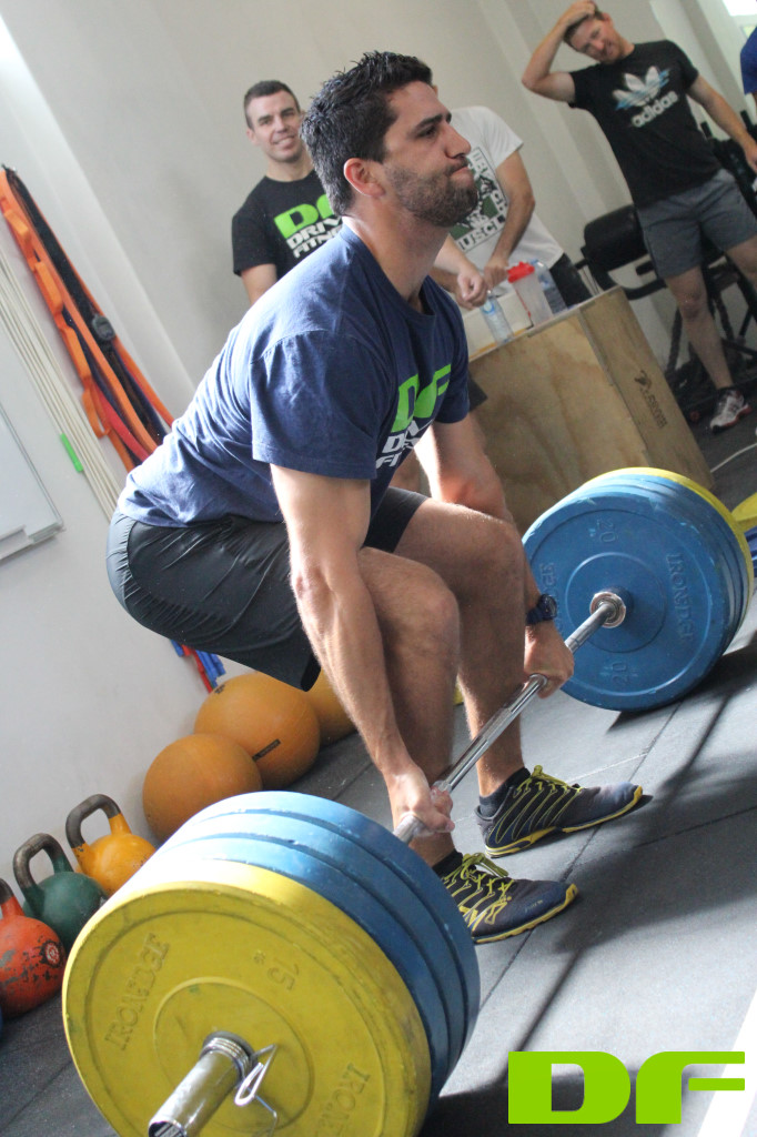 Drive-Fitness-Personal-Training-Dead-Lift-Challenge-Brisbane-2014-139.jpg
