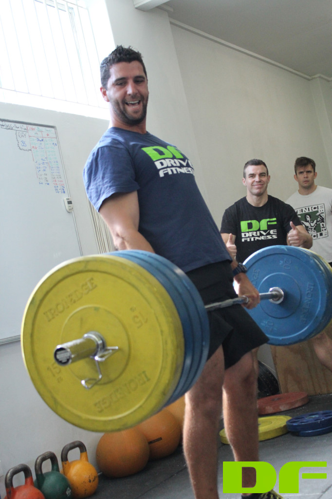 Drive-Fitness-Personal-Training-Dead-Lift-Challenge-Brisbane-2014-141.jpg