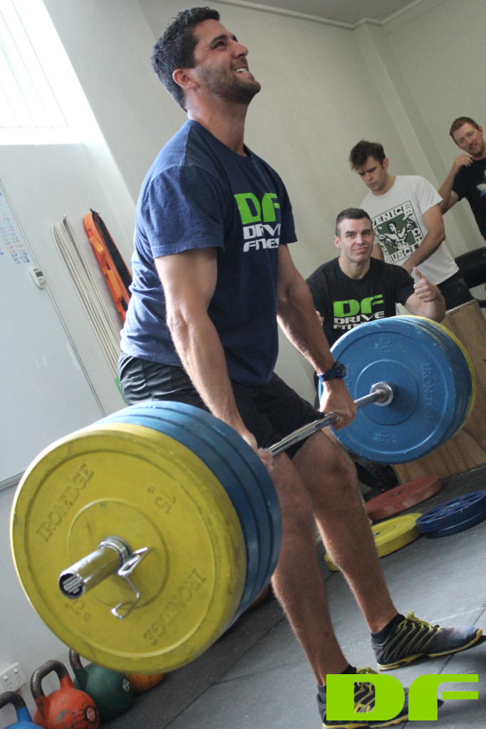 Drive-Fitness-Personal-Training-Dead-Lift-Challenge-Brisbane-2014-140.jpg
