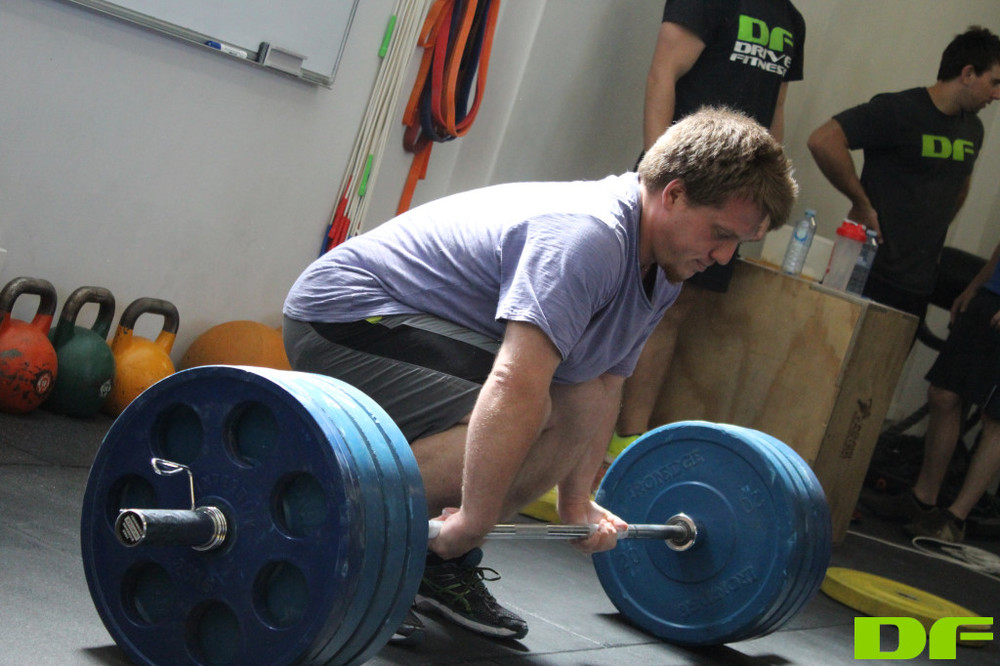 Drive-Fitness-Personal-Training-Dead-Lift-Challenge-Brisbane-2014-142.jpg