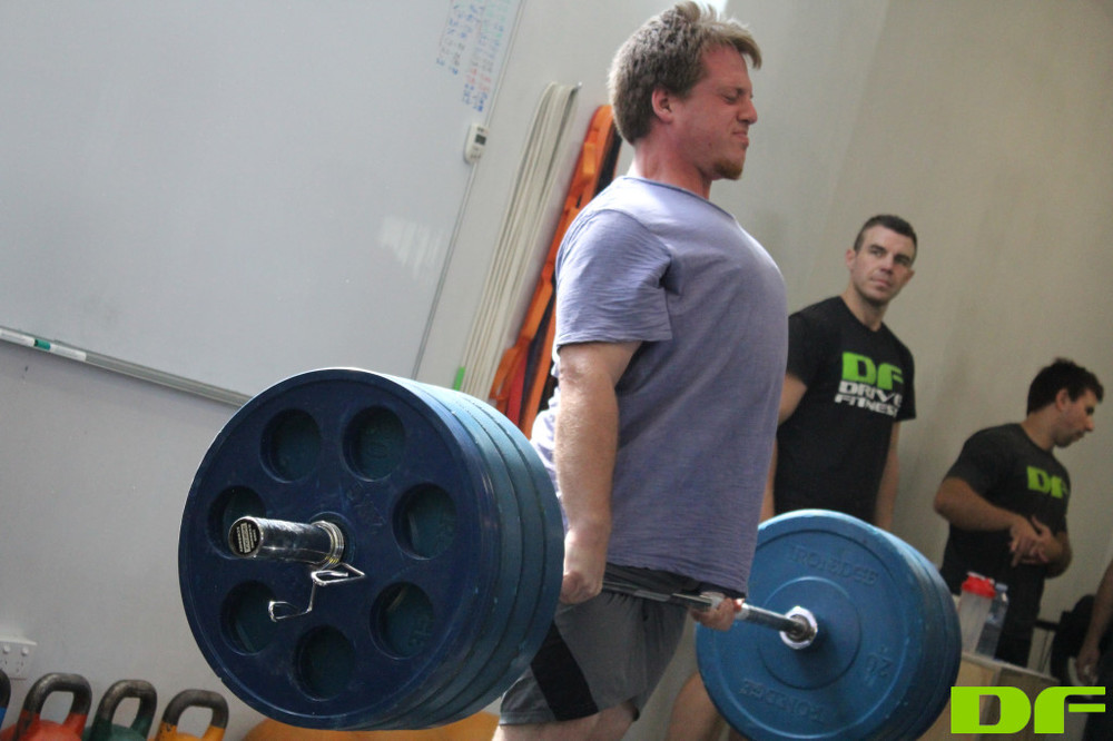 Drive-Fitness-Personal-Training-Dead-Lift-Challenge-Brisbane-2014-143.jpg