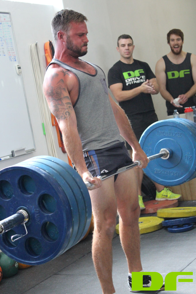 Drive-Fitness-Personal-Training-Dead-Lift-Challenge-Brisbane-2014-145.jpg