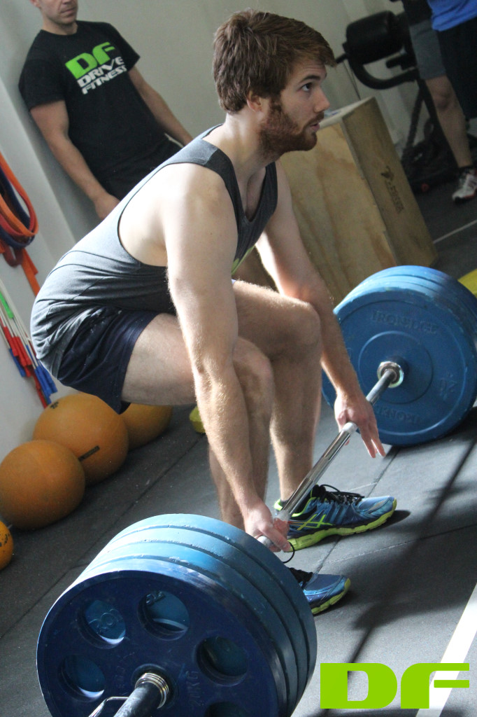 Drive-Fitness-Personal-Training-Dead-Lift-Challenge-Brisbane-2014-146.jpg