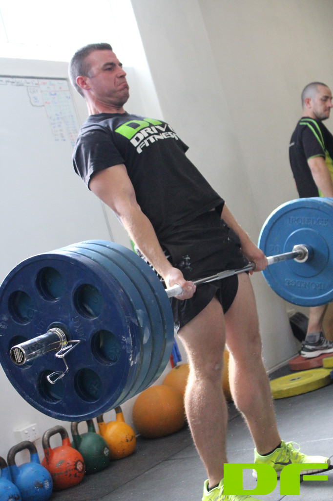 Drive-Fitness-Personal-Training-Dead-Lift-Challenge-Brisbane-2014-148.jpg