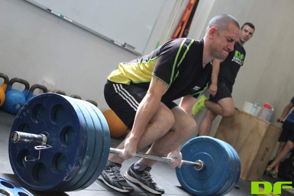 Drive-Fitness-Personal-Training-Dead-Lift-Challenge-Brisbane-2014-149.jpg
