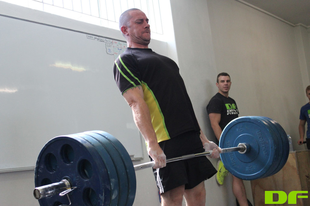 Drive-Fitness-Personal-Training-Dead-Lift-Challenge-Brisbane-2014-150.jpg