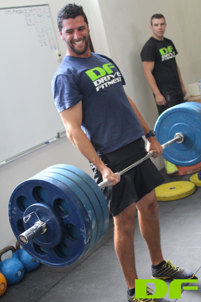 Drive-Fitness-Personal-Training-Dead-Lift-Challenge-Brisbane-2014-151.jpg