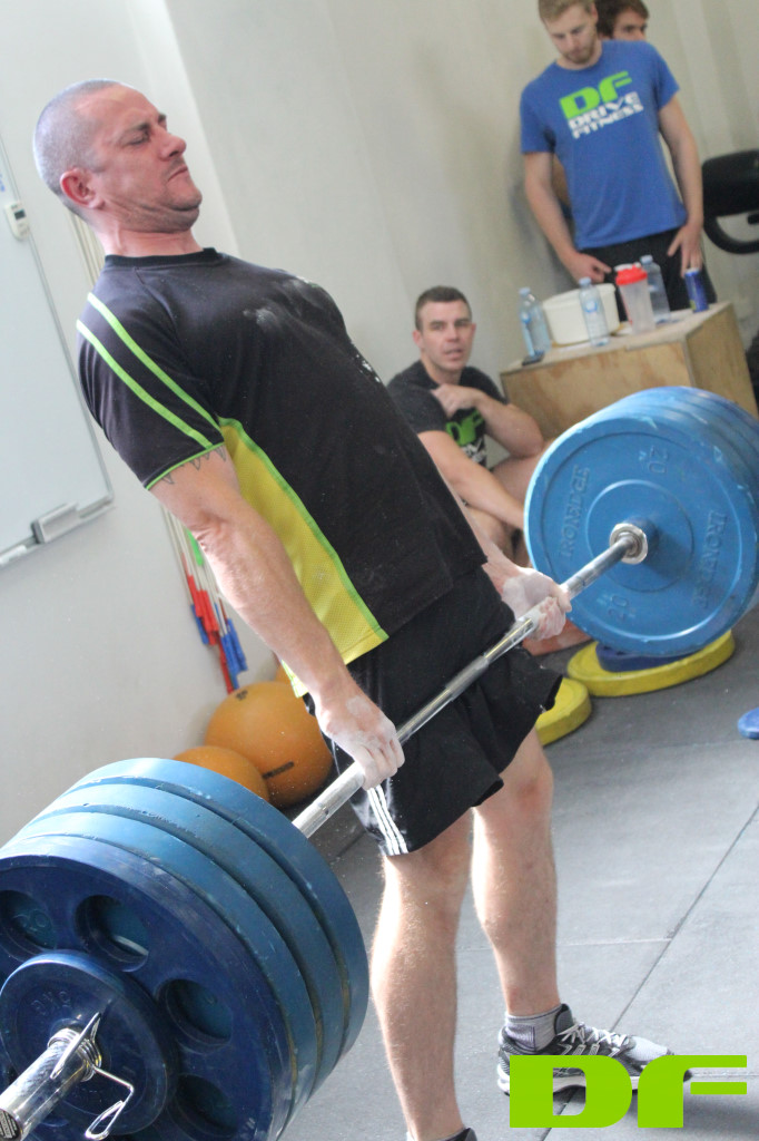 Drive-Fitness-Personal-Training-Dead-Lift-Challenge-Brisbane-2014-152.jpg