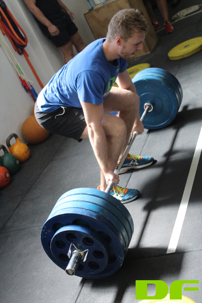 Drive-Fitness-Personal-Training-Dead-Lift-Challenge-Brisbane-2014-153.jpg