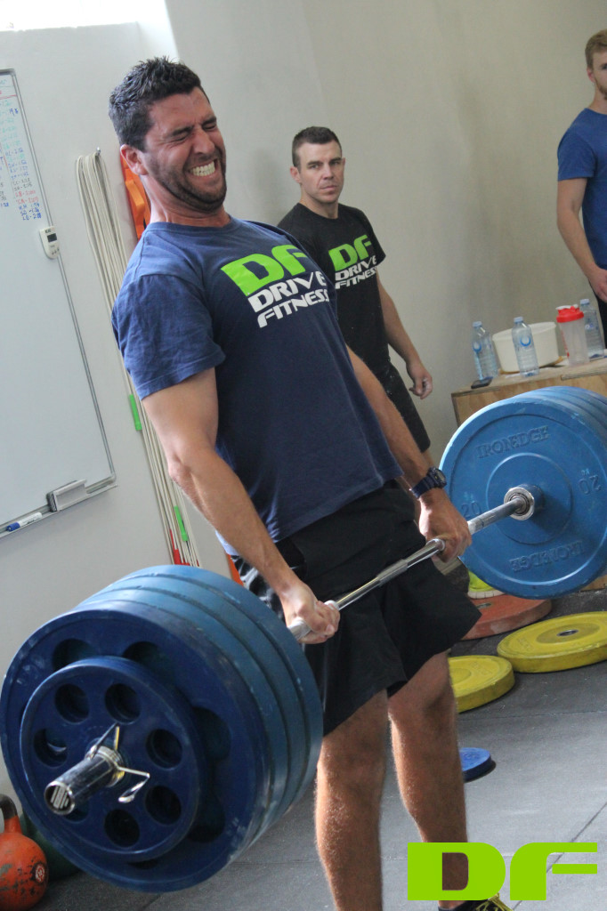 Drive-Fitness-Personal-Training-Dead-Lift-Challenge-Brisbane-2014-155.jpg