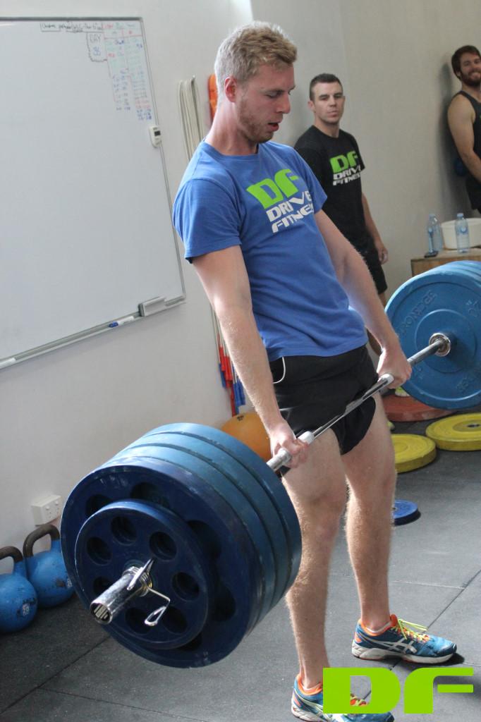 Drive-Fitness-Personal-Training-Dead-Lift-Challenge-Brisbane-2014-154.jpg