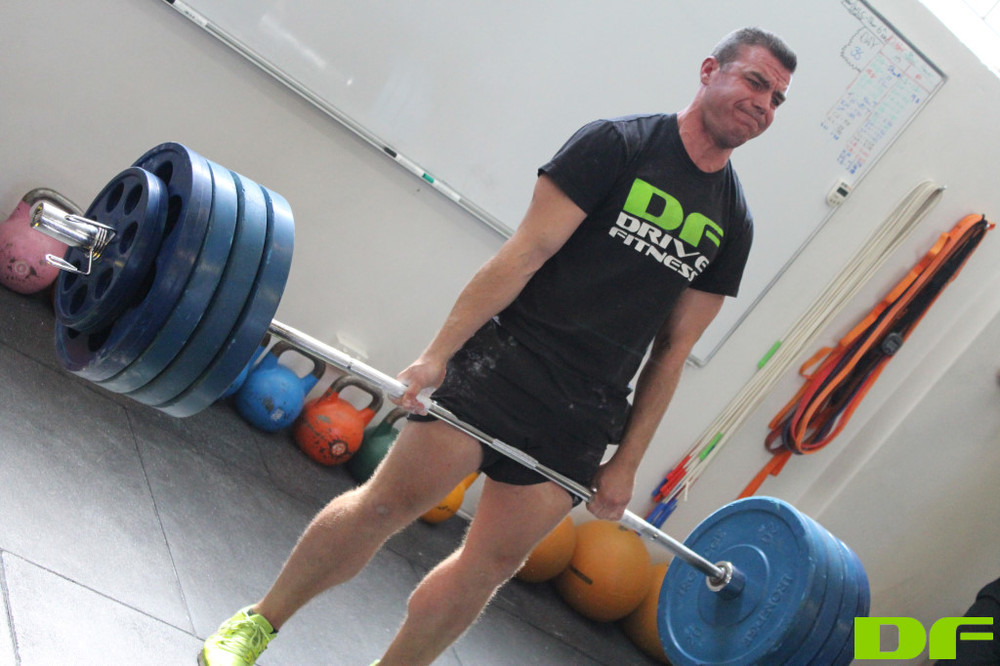 Drive-Fitness-Personal-Training-Dead-Lift-Challenge-Brisbane-2014-156.jpg