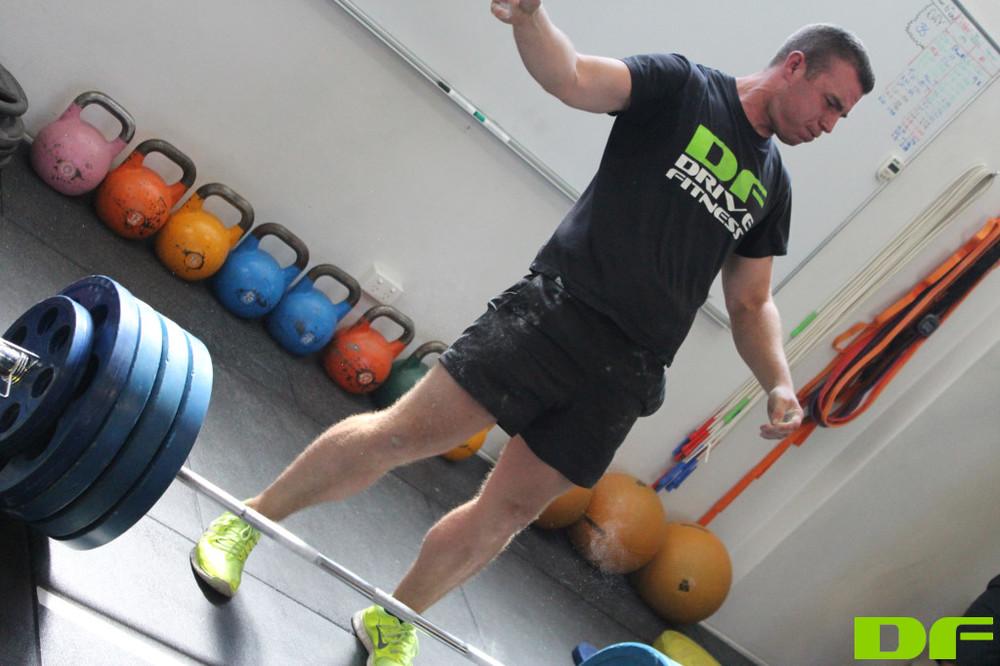 Drive-Fitness-Personal-Training-Dead-Lift-Challenge-Brisbane-2014-157.jpg