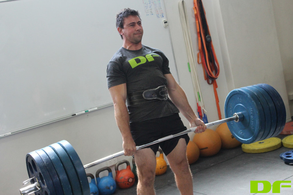 Drive-Fitness-Personal-Training-Dead-Lift-Challenge-Brisbane-2014-159.jpg