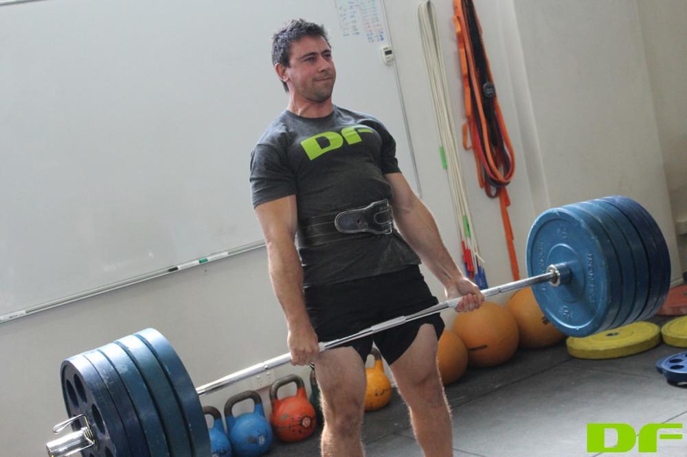 Drive-Fitness-Personal-Training-Dead-Lift-Challenge-Brisbane-2014-159.jpg