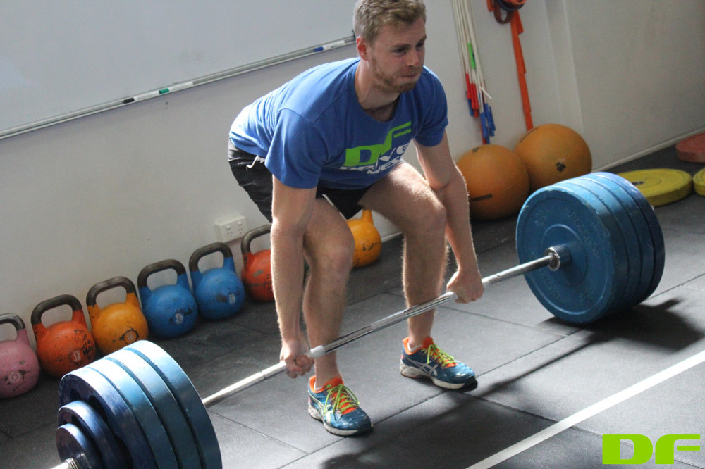 Drive-Fitness-Personal-Training-Dead-Lift-Challenge-Brisbane-2014-158.jpg